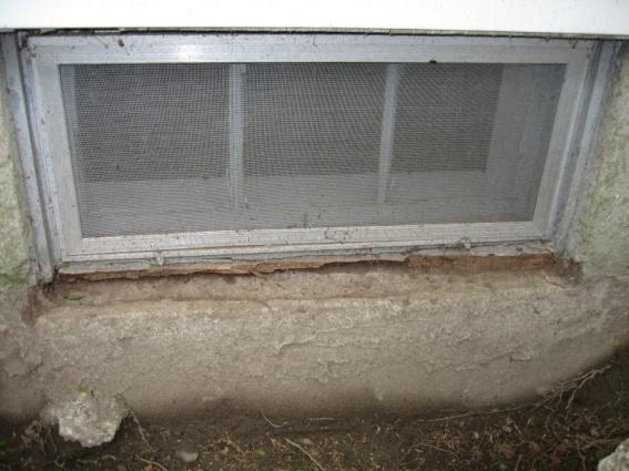 Window well installation-img_5571.jpg