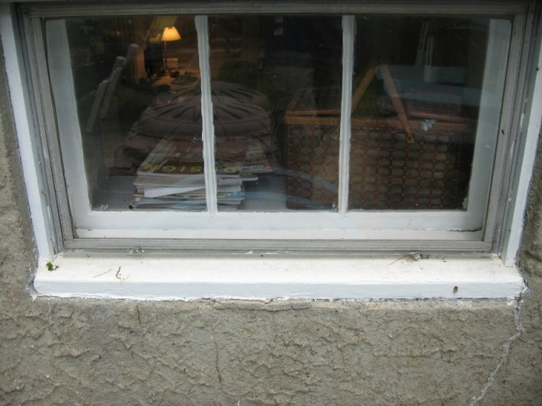 Replacing old basement windows-img_5574.jpg