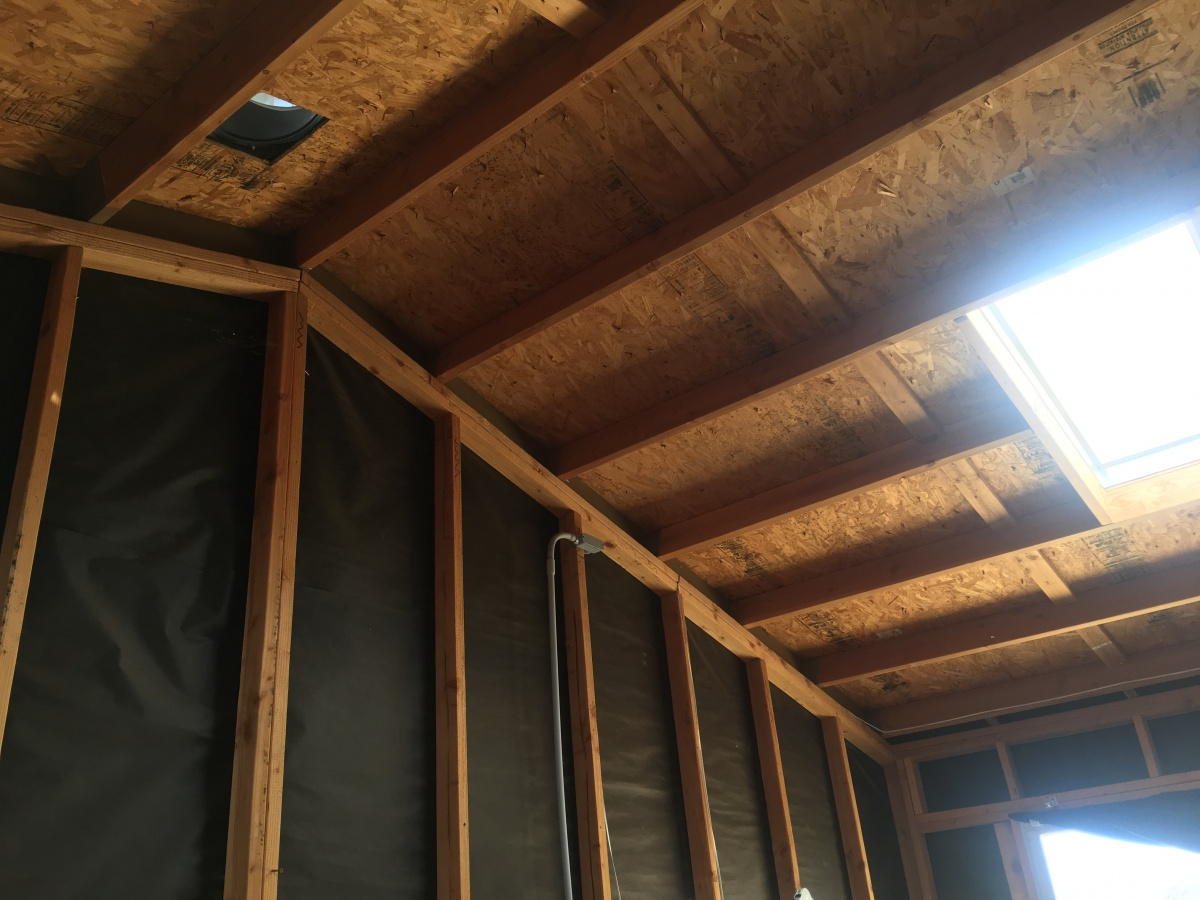Insulating Work Shed-img_5575.jpg