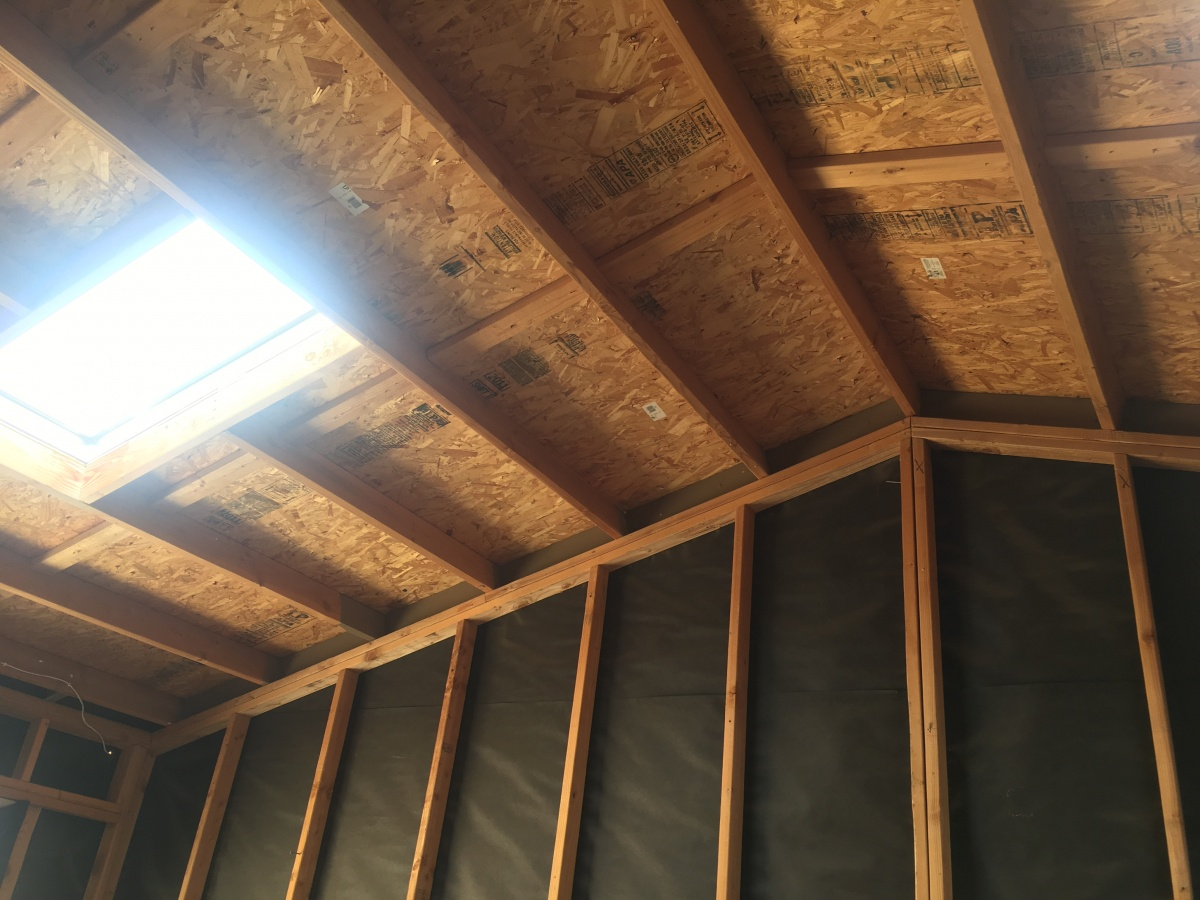 Insulating Work Shed-img_5577.jpg