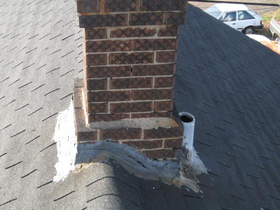 Brick work to repair a Chimney-img_5593.jpg