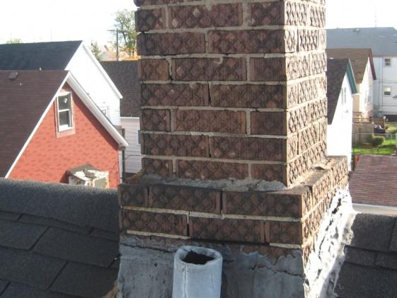 Brick work to repair a Chimney-img_5595.jpg