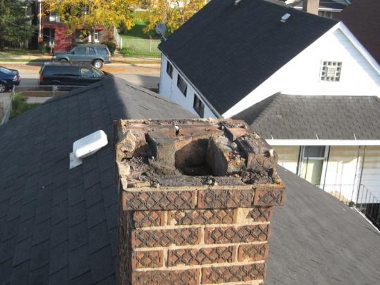 Brick work to repair a Chimney-img_5597.jpg