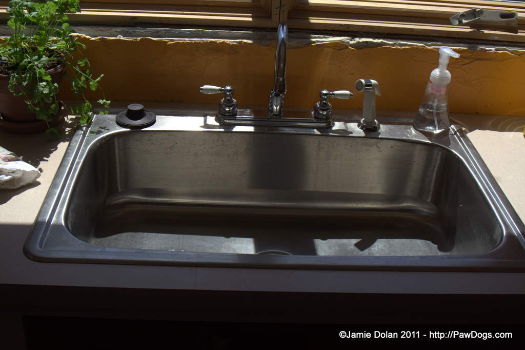Stainless Steel Sink Question-img_5599-1.jpg