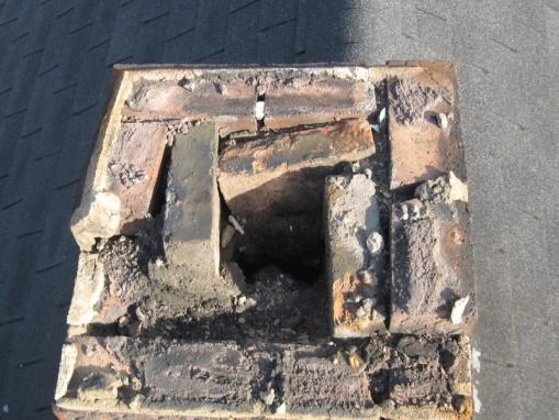 Brick work to repair a Chimney-img_5600.jpg