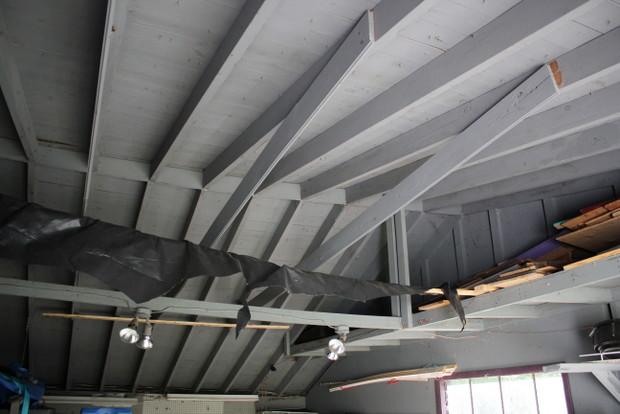 Rebuilding a garage roof - rafter vs truss-img_5664.jpg