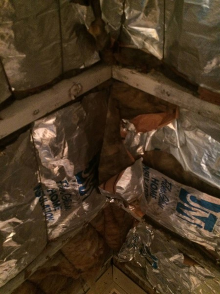 Attic/crawl space insulation framing and insulation-img_5675.jpg