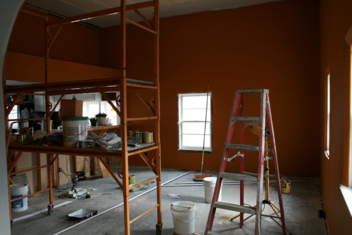 Living Room Restoration-img_56751.jpg