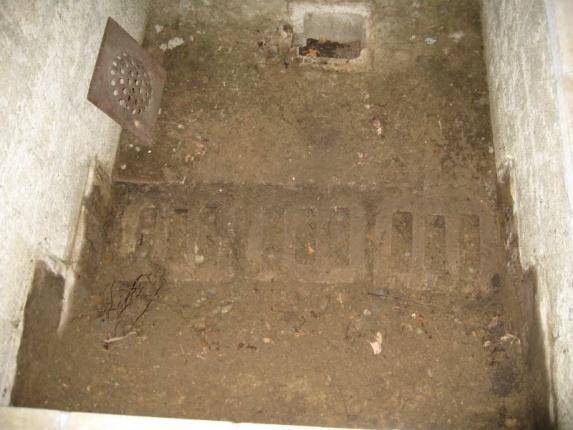 Rebuild concrete steps leading to basement-img_5683.jpg
