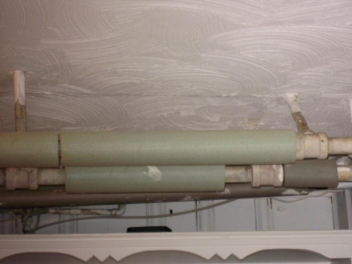 Insulating basement pipes-img_5693.jpg