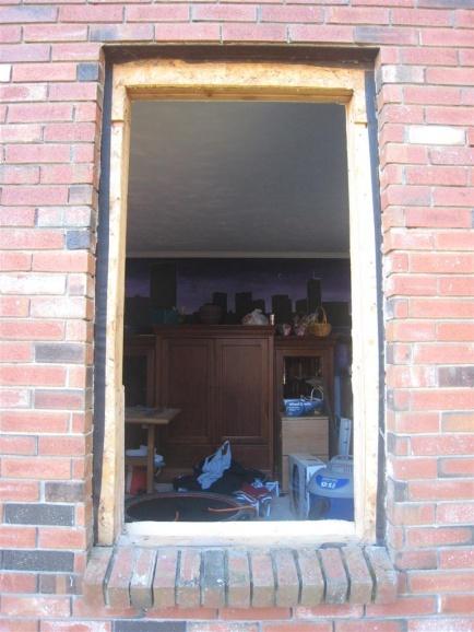 How should I flash these windows?-img_5781.jpg