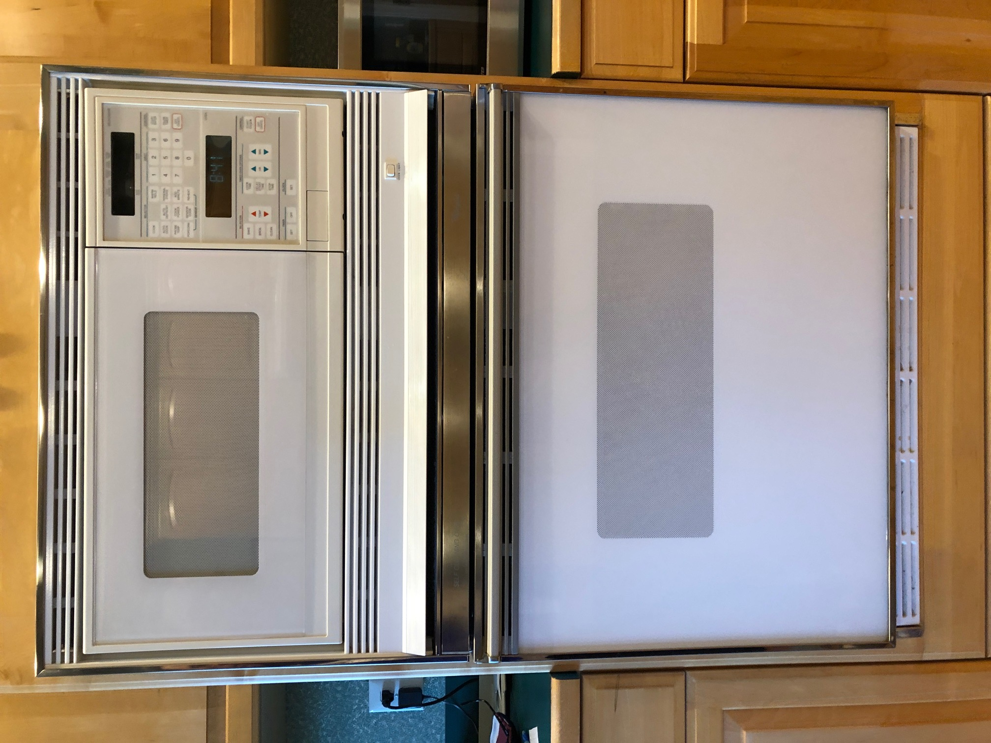 Built in combo microwave/oven problem-img_5813.jpg
