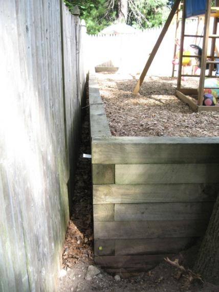 Do I need a wall?-img_5865.jpg