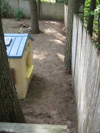 Do I need a wall?-img_5866.jpg