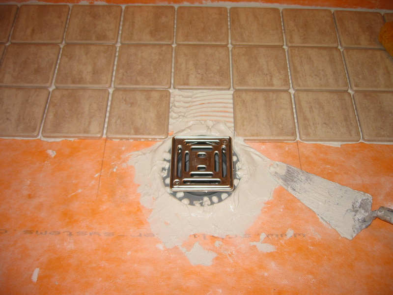 Which tile shower pan system to use?-img_5868.jpg