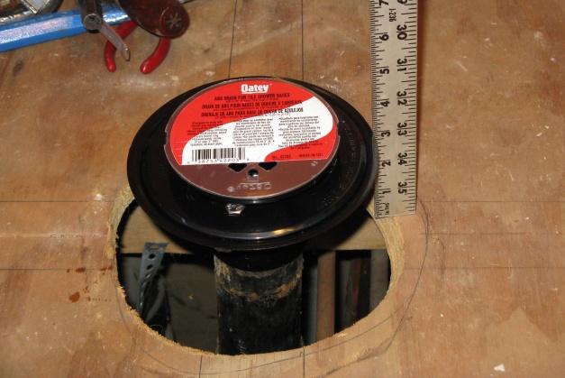 Install Tile Shower Base Drain -- Advice Needed-img_6032.jpg