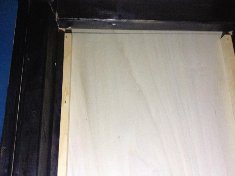 """How to approach this hidden cabinet """"door""""?-img_6049-1-.jpg"""