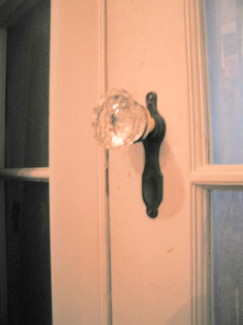 Lock Suggestions For Interior Double French Doors General DIY