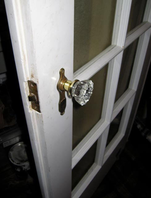 How to lock french doors interior for How to lock french doors interior
