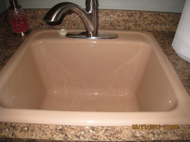 Sink drain leaking, question-img_6087.jpg