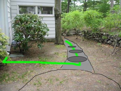 Drainage problem - need advice-img_61152232.jpg
