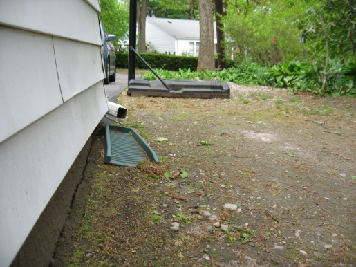 Building a french drain-img_6117.jpg