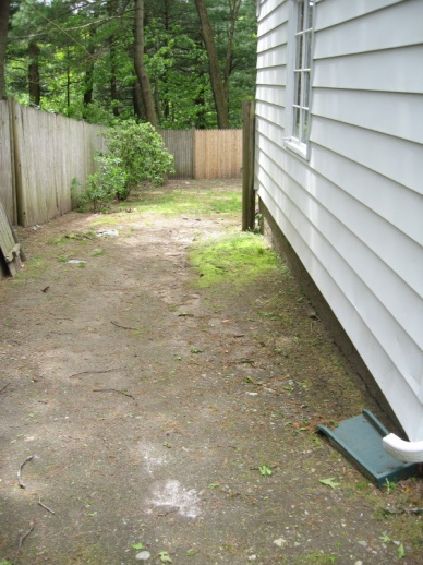 Building a french drain-img_6118.jpg