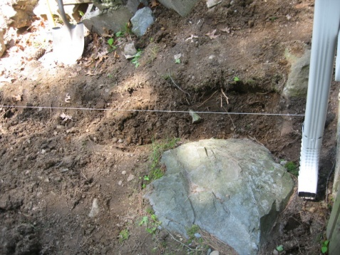 Building a french drain-img_6119.jpg