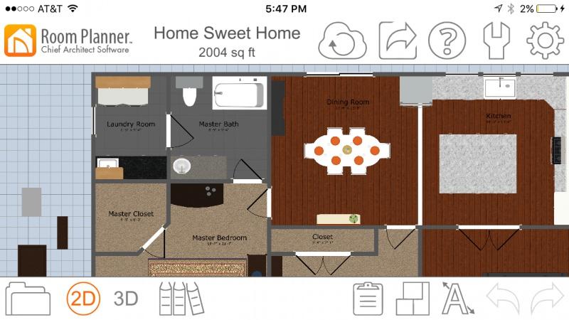 Help with door placement-img_6119.jpg