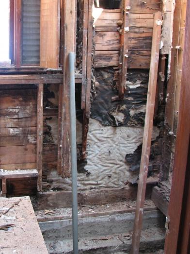 Preventing Rot/Vapor Issues in Bathroom-img_6122.jpg