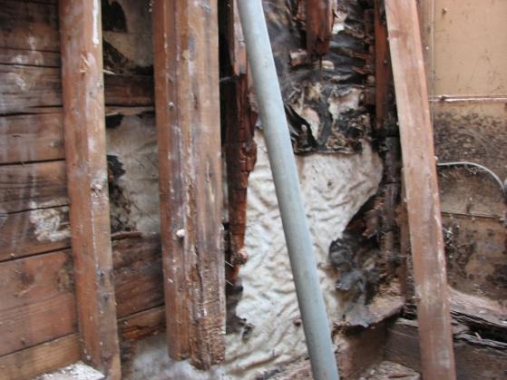 Preventing Rot/Vapor Issues in Bathroom-img_6129.jpg