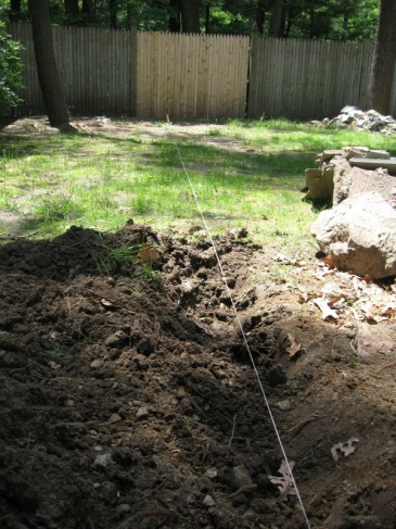 Building a french drain-img_6130.jpg