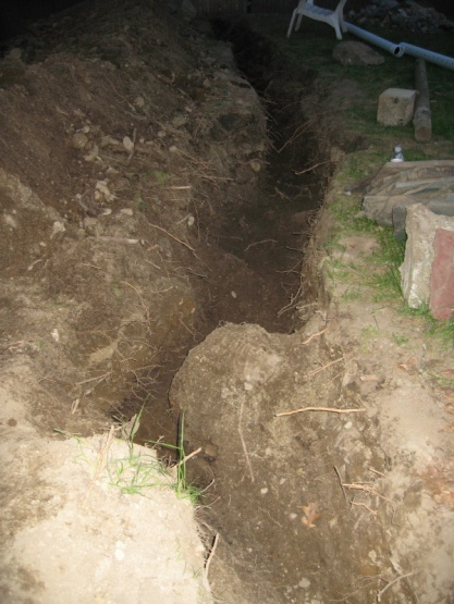 Building a french drain-img_6135.jpg