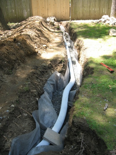 Building a french drain-img_6138.jpg