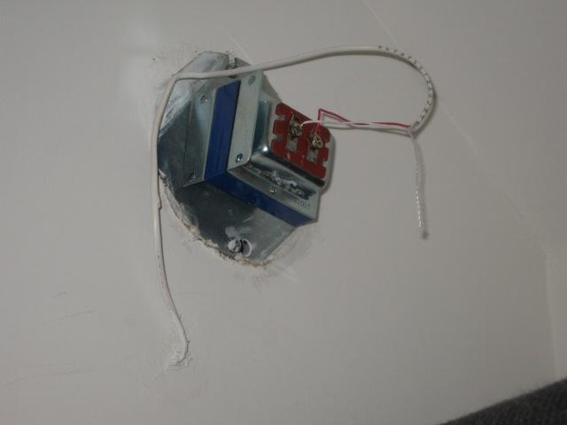 How To Find Doorbell Transformer