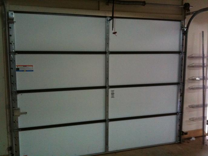 Garage door insulation with pics-img_6161.jpg