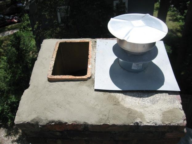 Chimney cap question-img_6181.jpg