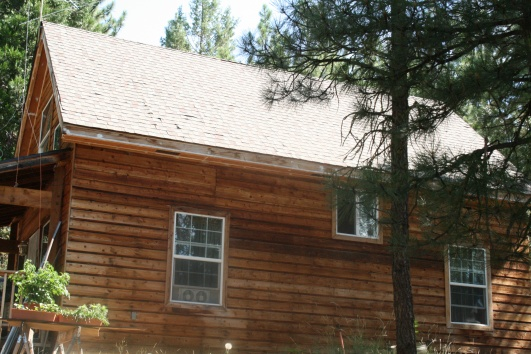 Mother-in-Laws Mountain Cabin-img_6182.jpg