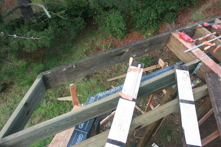 Deck Cantilever Problem-img_6190.jpg