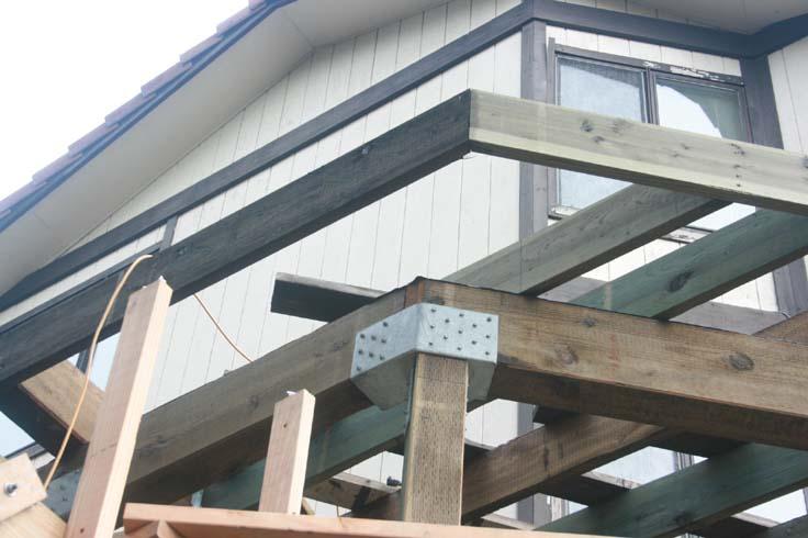 Deck Cantilever Problem-img_6193.jpg