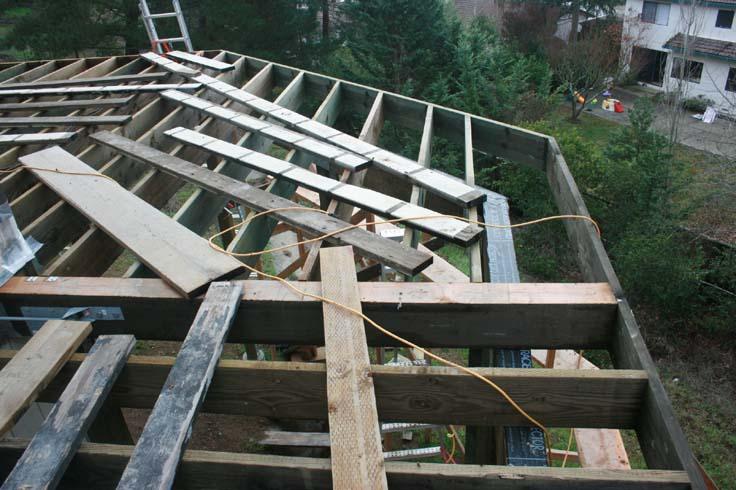 Deck Cantilever Problem-img_6197.jpg
