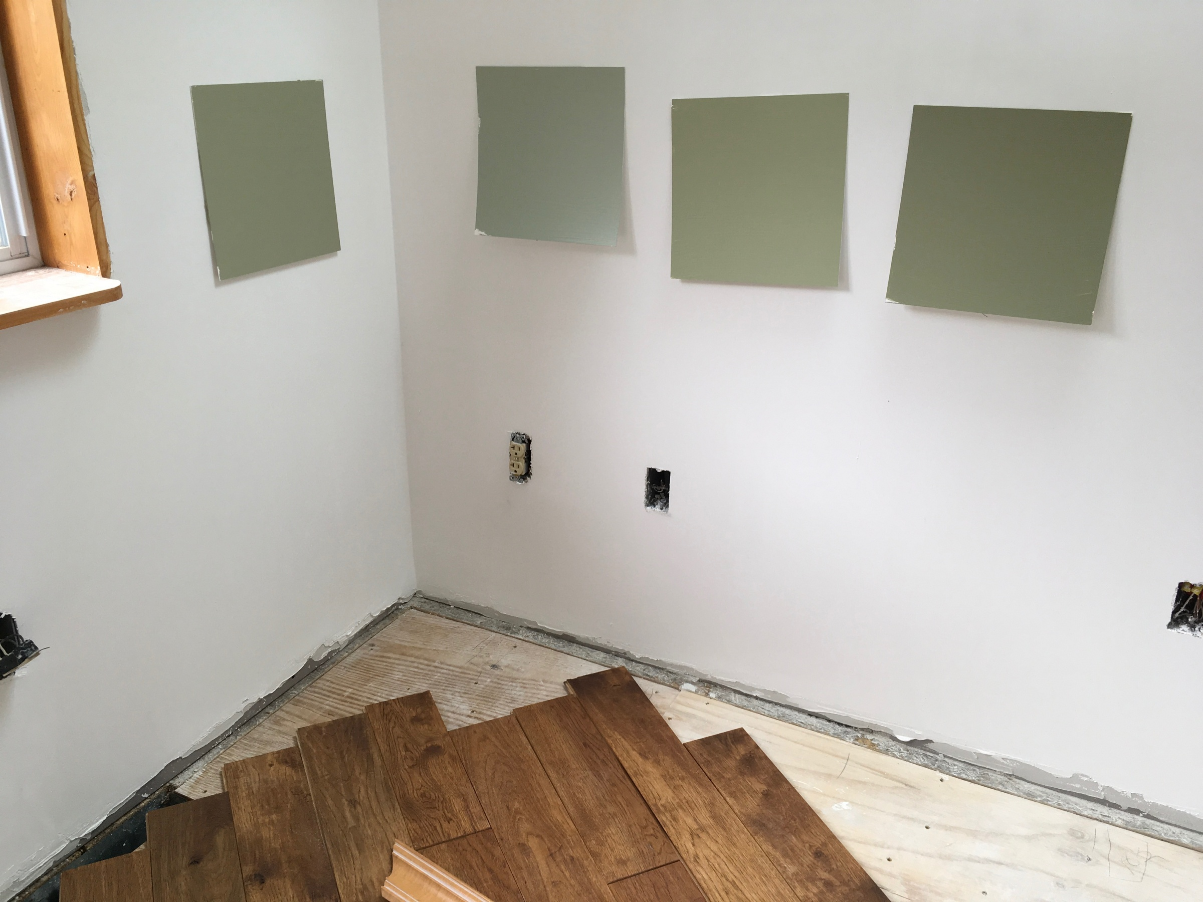 Paint colors - HELP!-img_6218.jpg