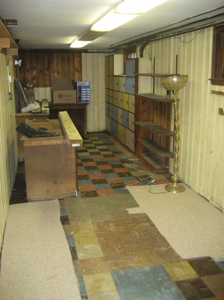 Flooring for Basement Workshop?-img_6236.jpg