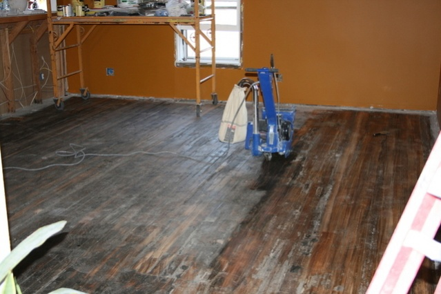 Living Room Restoration-img_6285.jpg
