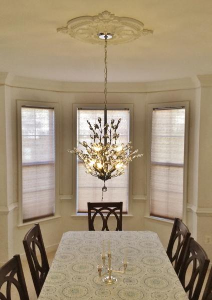 Interior Design Question: Chandelier Styles-img_6369.jpg