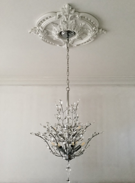 Interior Design Question: Chandelier Styles-img_6370.jpg