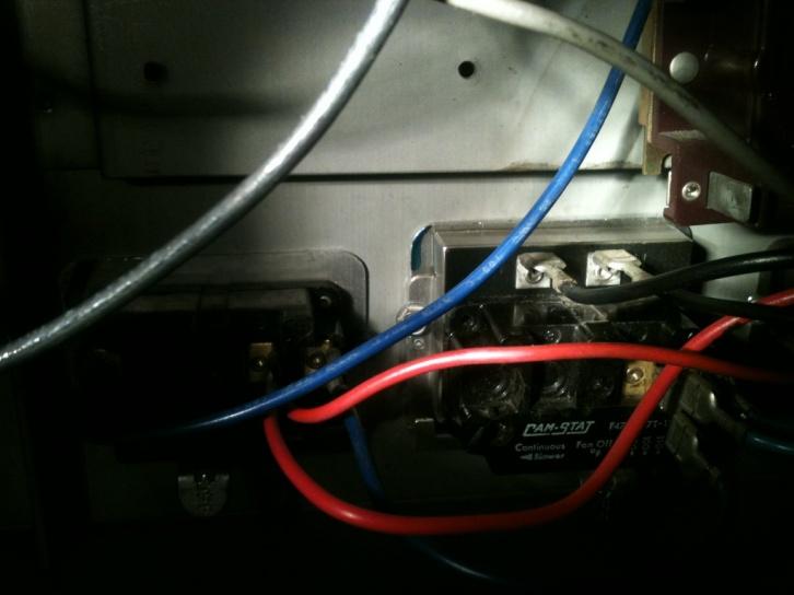 Blower/fan wiring-img_6393.jpg