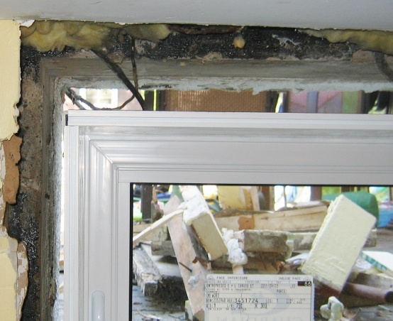 Cracks after window replacement-img_6403.jpg