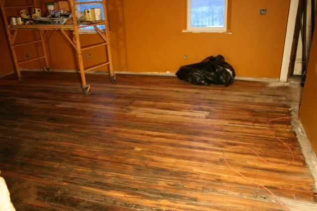 Living Room Restoration-img_6417.jpg