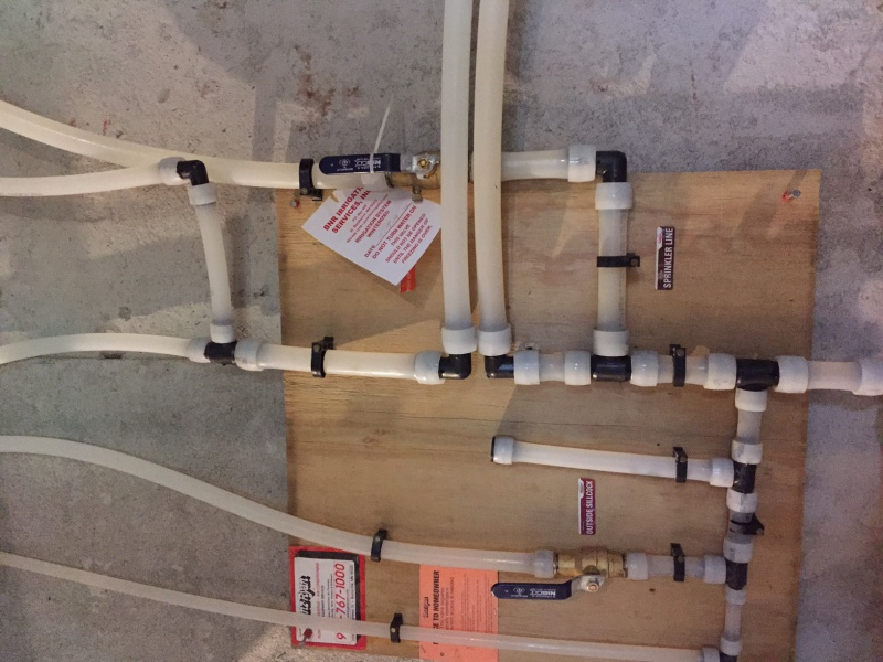 What type of piping and connectors is this?-img_6420.jpg